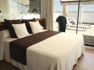/pt-br/hotel-don-paco/hotel/seville-es.html?asq=jGXBHFvRg5Z51Emf%2fbXG4w%3d%3d