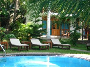 /bg-bg/moonstone-villas/hotel/tangalle-lk.html?asq=jGXBHFvRg5Z51Emf%2fbXG4w%3d%3d