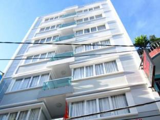 /da-dk/new-day-hotel-nha-trang/hotel/nha-trang-vn.html?asq=jGXBHFvRg5Z51Emf%2fbXG4w%3d%3d