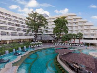 /th-th/andaman-embrace-patong/hotel/phuket-th.html?asq=jGXBHFvRg5Z51Emf%2fbXG4w%3d%3d