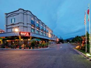 /ar-ae/the-mark-s-lodge/hotel/sandakan-my.html?asq=jGXBHFvRg5Z51Emf%2fbXG4w%3d%3d