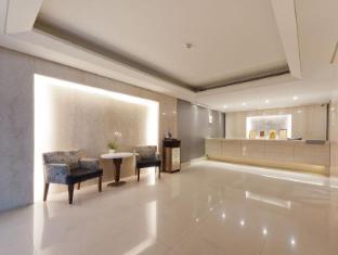 /cs-cz/harbor-view-hotel/hotel/keelung-tw.html?asq=jGXBHFvRg5Z51Emf%2fbXG4w%3d%3d