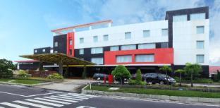 /de-de/grand-hatika-hotel/hotel/belitung-id.html?asq=jGXBHFvRg5Z51Emf%2fbXG4w%3d%3d