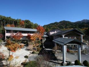 /cs-cz/hotel-fukinomori/hotel/nagano-jp.html?asq=jGXBHFvRg5Z51Emf%2fbXG4w%3d%3d