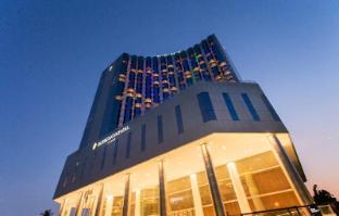 /bg-bg/intercontinental-lagos-hotel/hotel/lagos-ng.html?asq=jGXBHFvRg5Z51Emf%2fbXG4w%3d%3d