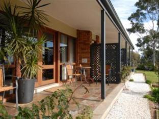 /cs-cz/blickinstal-barossa-valley-retreat/hotel/barossa-valley-au.html?asq=jGXBHFvRg5Z51Emf%2fbXG4w%3d%3d