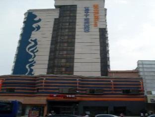 /ar-ae/motel-168-zhenjiang-jiefang-road/hotel/zhenjiang-cn.html?asq=jGXBHFvRg5Z51Emf%2fbXG4w%3d%3d