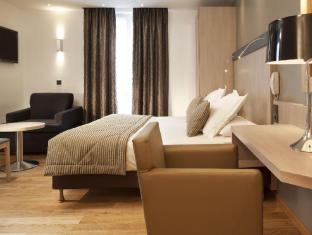 /he-il/hotel-tourisme-avenue/hotel/paris-fr.html?asq=jGXBHFvRg5Z51Emf%2fbXG4w%3d%3d