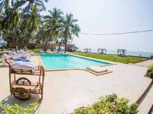 /ar-ae/la-cabana-beach-and-spa-resort/hotel/goa-in.html?asq=jGXBHFvRg5Z51Emf%2fbXG4w%3d%3d
