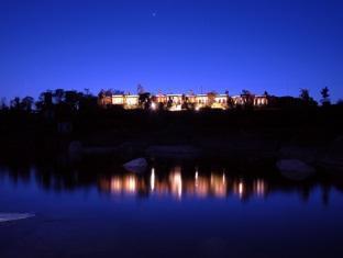 /ca-es/bundelkhand-riverside/hotel/orchha-in.html?asq=jGXBHFvRg5Z51Emf%2fbXG4w%3d%3d