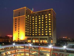 /ar-ae/gehao-holiday-hotel/hotel/qingyuan-cn.html?asq=jGXBHFvRg5Z51Emf%2fbXG4w%3d%3d