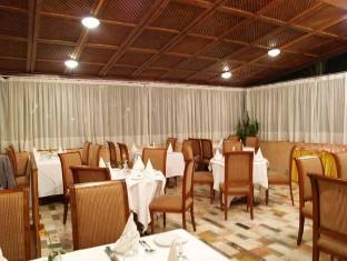 /mogador-al-madina/hotel/agadir-ma.html?asq=jGXBHFvRg5Z51Emf%2fbXG4w%3d%3d