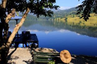 /bg-bg/the-begnas-lake-resort-villas/hotel/pokhara-np.html?asq=jGXBHFvRg5Z51Emf%2fbXG4w%3d%3d