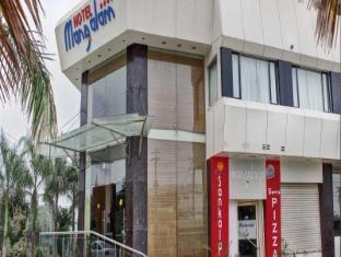 Hotel Mangalam - Bhuj