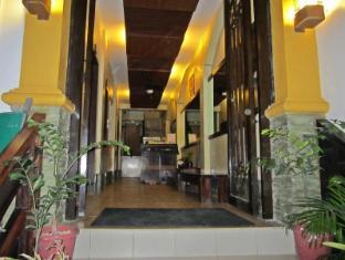 /id-id/a-place-to-remember-el-nido/hotel/palawan-ph.html?asq=jGXBHFvRg5Z51Emf%2fbXG4w%3d%3d
