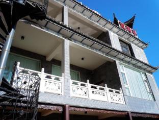 /ca-es/dali-wanghaiting-inn/hotel/dali-cn.html?asq=jGXBHFvRg5Z51Emf%2fbXG4w%3d%3d