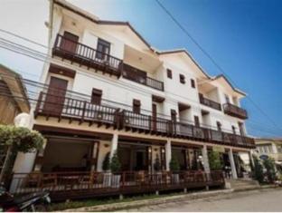 /ar-ae/sri-chiang-khan-hotel/hotel/chiangkhan-th.html?asq=jGXBHFvRg5Z51Emf%2fbXG4w%3d%3d