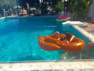 /ja-jp/koh-tao-toscana-resort/hotel/koh-tao-th.html?asq=jGXBHFvRg5Z51Emf%2fbXG4w%3d%3d