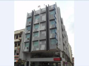 /ca-es/french-hotel/hotel/ipoh-my.html?asq=jGXBHFvRg5Z51Emf%2fbXG4w%3d%3d
