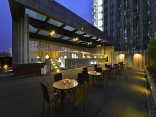 /ar-ae/rhombus-park-aura-chengdu-hotel/hotel/chengdu-cn.html?asq=jGXBHFvRg5Z51Emf%2fbXG4w%3d%3d