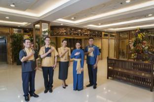 /hr-hr/kabayan-hotel-pasay/hotel/manila-ph.html?asq=jGXBHFvRg5Z51Emf%2fbXG4w%3d%3d