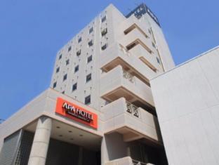 /da-dk/apa-hotel-takamatsu-kawaramachi/hotel/kagawa-jp.html?asq=jGXBHFvRg5Z51Emf%2fbXG4w%3d%3d