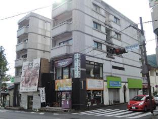 /de-de/nikko-park-lodge-tobu-station/hotel/tochigi-jp.html?asq=jGXBHFvRg5Z51Emf%2fbXG4w%3d%3d