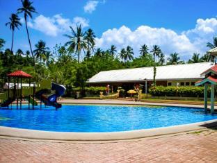 /cs-cz/dolores-tropicana-resort-hotel/hotel/general-santos-ph.html?asq=jGXBHFvRg5Z51Emf%2fbXG4w%3d%3d