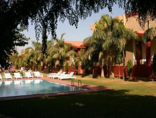 /da-dk/ranthambhor-regency-hotel/hotel/ranthambore-in.html?asq=jGXBHFvRg5Z51Emf%2fbXG4w%3d%3d