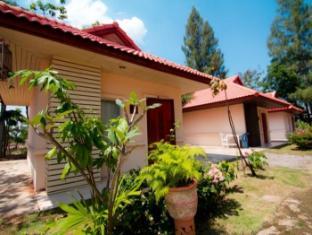 /cs-cz/faikham-resort/hotel/mahasarakham-th.html?asq=jGXBHFvRg5Z51Emf%2fbXG4w%3d%3d