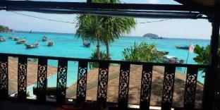 /th-th/kaixolipe-resort/hotel/koh-lipe-th.html?asq=jGXBHFvRg5Z51Emf%2fbXG4w%3d%3d