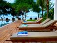 Roman Beach Hotel