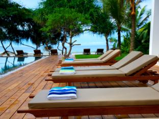 /da-dk/roman-beach-hotel/hotel/hikkaduwa-lk.html?asq=jGXBHFvRg5Z51Emf%2fbXG4w%3d%3d