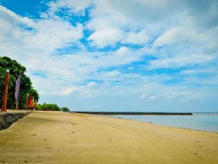 /cs-cz/matabungkay-beach-resort-and-hotel/hotel/batangas-ph.html?asq=jGXBHFvRg5Z51Emf%2fbXG4w%3d%3d