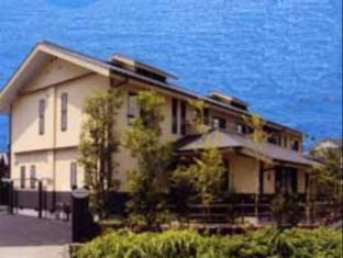 /bg-bg/kochi-youth-hostel-sake-no-kuni-kyowakoku/hotel/kochi-jp.html?asq=jGXBHFvRg5Z51Emf%2fbXG4w%3d%3d
