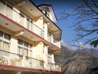 /bg-bg/villa-paradiso/hotel/dharamshala-in.html?asq=jGXBHFvRg5Z51Emf%2fbXG4w%3d%3d