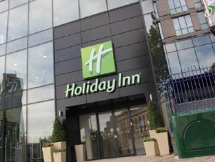 /cs-cz/holiday-inn-bristol-city-centre/hotel/bristol-gb.html?asq=jGXBHFvRg5Z51Emf%2fbXG4w%3d%3d