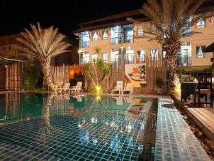 /de-de/season-palace-hua-hin/hotel/hua-hin-cha-am-th.html?asq=jGXBHFvRg5Z51Emf%2fbXG4w%3d%3d