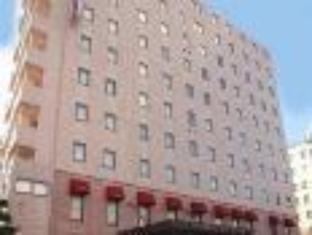 /bg-bg/kochi-palace-hotel/hotel/kochi-jp.html?asq=jGXBHFvRg5Z51Emf%2fbXG4w%3d%3d