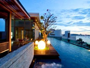 /bg-bg/seven-zea-chic-hotel/hotel/pattaya-th.html?asq=jGXBHFvRg5Z51Emf%2fbXG4w%3d%3d