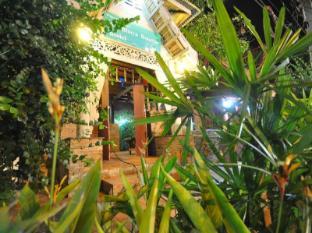 /ca-es/ayutthaya-bouchic-hostel/hotel/ayutthaya-th.html?asq=jGXBHFvRg5Z51Emf%2fbXG4w%3d%3d