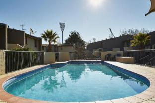 /hu-hu/manuka-park-apartments/hotel/canberra-au.html?asq=jGXBHFvRg5Z51Emf%2fbXG4w%3d%3d