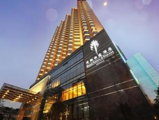 /ca-es/wuhan-royal-suites-towers-hotel/hotel/wuhan-cn.html?asq=jGXBHFvRg5Z51Emf%2fbXG4w%3d%3d