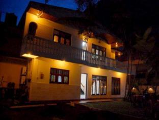 /bg-bg/french-garden-tourist-rest/hotel/anuradhapura-lk.html?asq=jGXBHFvRg5Z51Emf%2fbXG4w%3d%3d