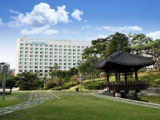 /ar-ae/hotel-hyundai-ulsan/hotel/ulsan-kr.html?asq=jGXBHFvRg5Z51Emf%2fbXG4w%3d%3d