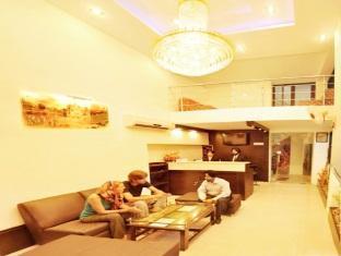 /cs-cz/hotel-akaal-residency/hotel/amritsar-in.html?asq=jGXBHFvRg5Z51Emf%2fbXG4w%3d%3d