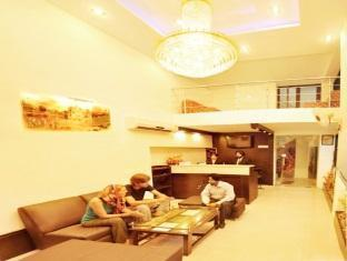 /ca-es/hotel-akaal-residency/hotel/amritsar-in.html?asq=jGXBHFvRg5Z51Emf%2fbXG4w%3d%3d