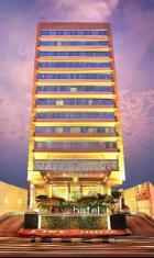 /id-id/favehotel-adi-sucipto-solo/hotel/solo-surakarta-id.html?asq=jGXBHFvRg5Z51Emf%2fbXG4w%3d%3d