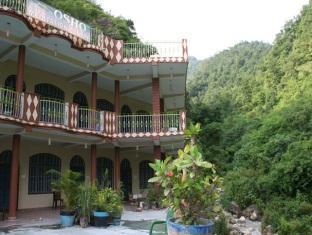 /cs-cz/rishikesh-sadan-a-yoga-spritual-retreat/hotel/rishikesh-in.html?asq=jGXBHFvRg5Z51Emf%2fbXG4w%3d%3d