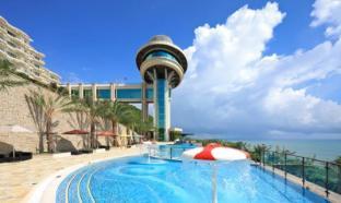 /cs-cz/h-resort/hotel/kenting-tw.html?asq=jGXBHFvRg5Z51Emf%2fbXG4w%3d%3d